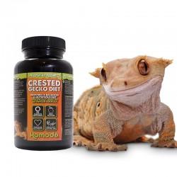 Pokarm 75g Gekon Orzęsiony Repashy 3.2 Pangea Komodo Advanced Gecko Diet + Vitamins  - tropical friut