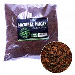Podłoże 5L 500 g z włókien kokosa Terrarium Gady Płazy Terrario Natural Nukak
