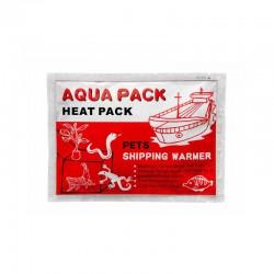 Aqua Heat Pack 40H - ogrzewacz do transportu zwierząt - Tropical Terra™