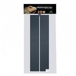 Terrario Premium Repti Pad 45W - mata grzewcza z regulacją dla gadów do terrarium | Tropical Terra™