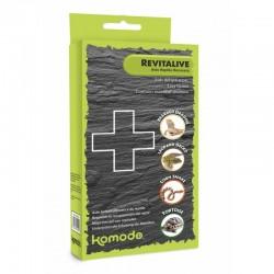 Pierwsza pomoc dla gadów i płazów - Komodo Revitalive