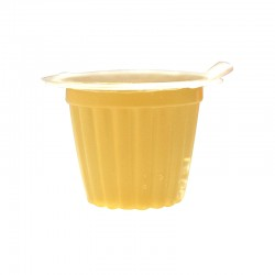Pokarm miód w żelu - Komodo Jelly Pot Honey