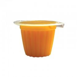 Pokarm mango w żelu - Komodo Jelly Pot Mango
