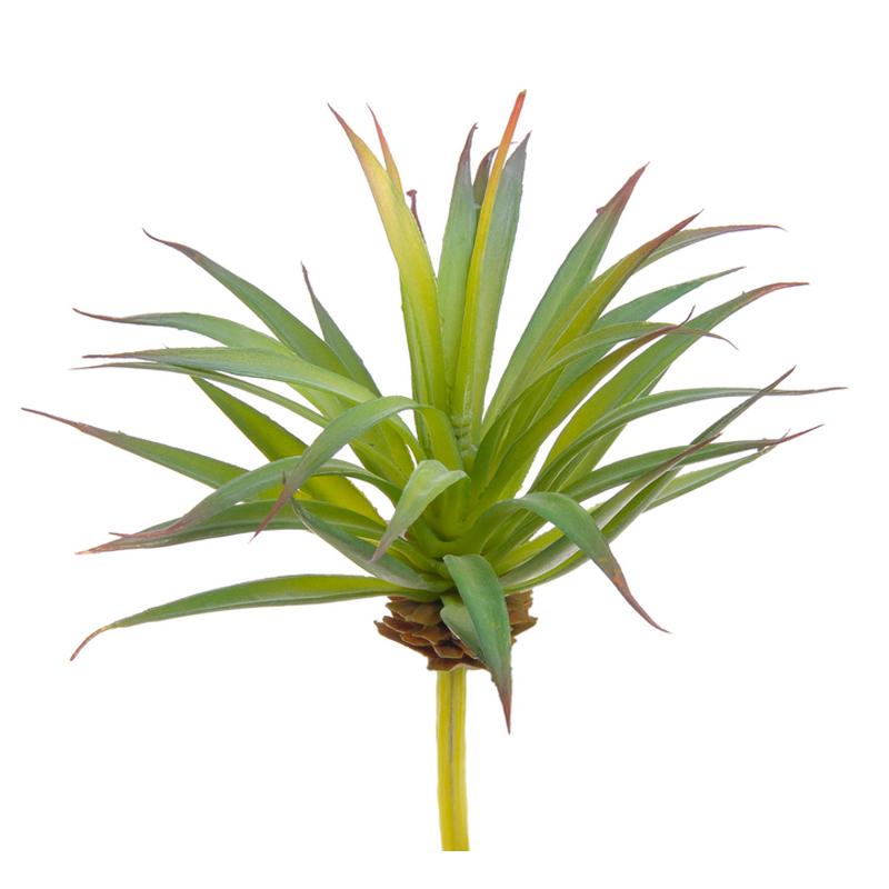 agawa-sztuczna-rośina-do-dekoracji-terrarium