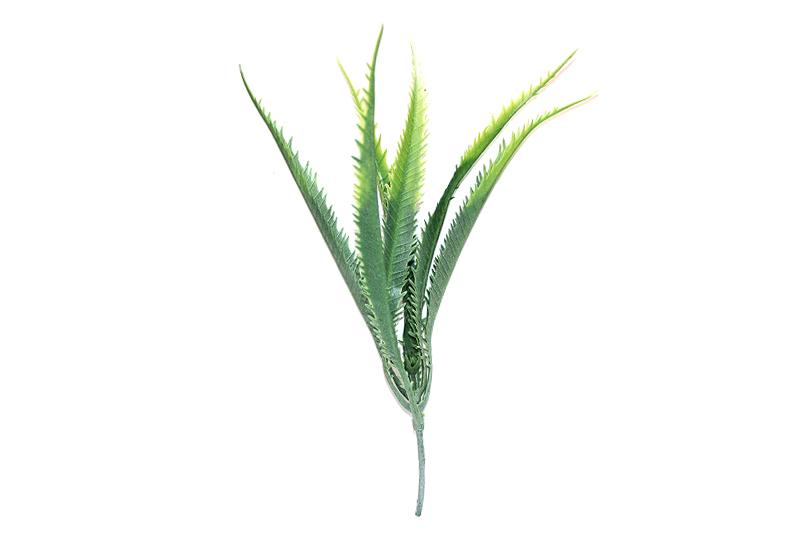 aloes-sztuczna-roslina-do-dekoracji-terrarium