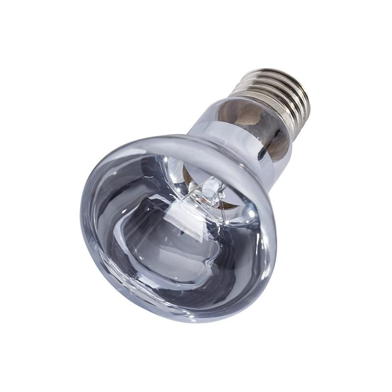 Repti-Zoo Neodymium Daylight 35W - żarówka grzewcza neodymowa