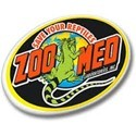 Zoo-med